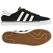 image: adidas Campus Vulc Shoes G48531