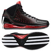 image: adidas d rose 3 Shoes G48788
