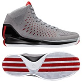 image: adidas d rose 3 Shoes G48810