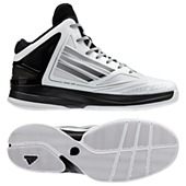 image: adidas adizero Ghost 2.0 Shoes G48814