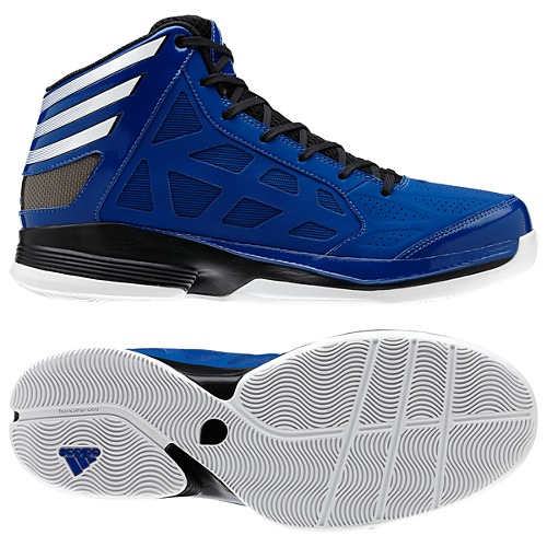 image: adidas Crazy Shadow Shoes G48816