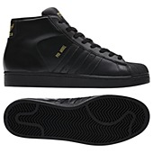 image: adidas Pro Model Shoes G49855