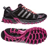 image: adidas Thrasher Trail Shoes G49953
