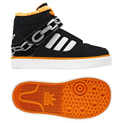 adiRise 2.0 Animal Shoes