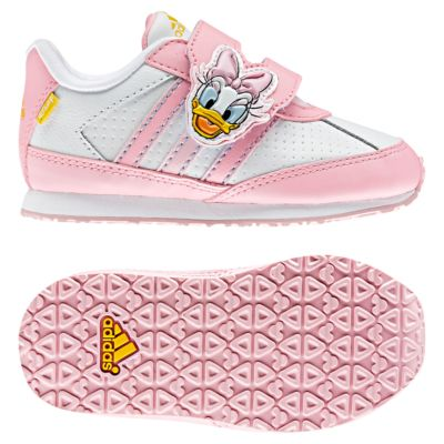 Disney Daisy Shoes