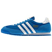 image: adidas Dragon Shoes G50922