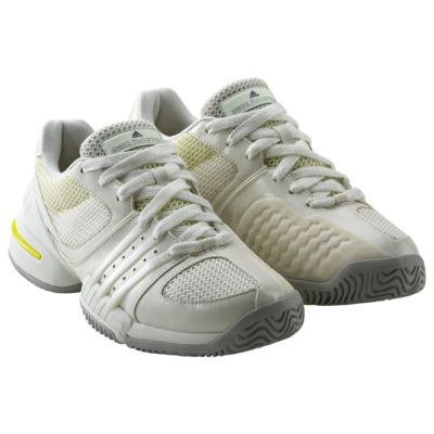 Juglans Tennis Shoes