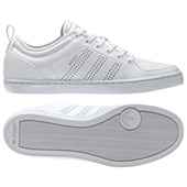 image: adidas AR-D1 Low Shoes G56002