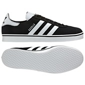 image: adidas Gazelle RST Shoes G56007