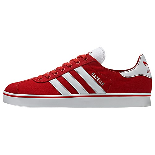 image: adidas Gazelle RST Shoes G56009