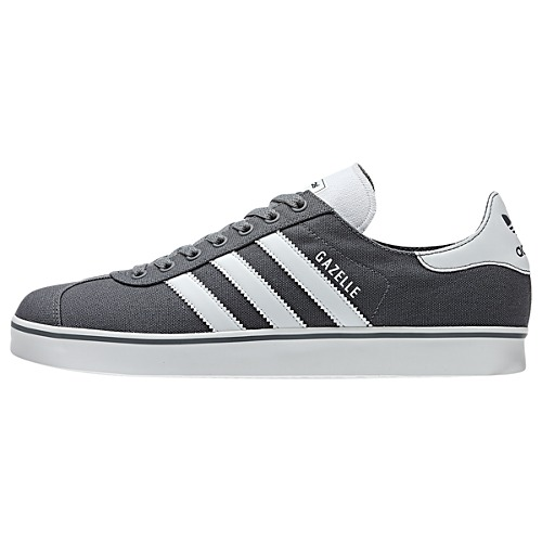 image: adidas Gazelle RST Shoes G56010