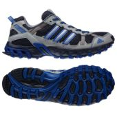 image: adidas Thrasher Trail Shoes G56253