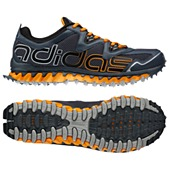 image: adidas Vigor Trail 2.0 Shoes G56258