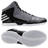 image: adidas Rose 773 Shoes G56262