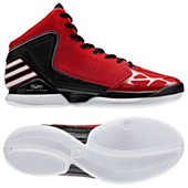 image: adidas Rose 773 Shoes G56265