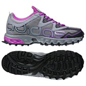 image: adidas Vigor Trail 2.0 Shoes G56371