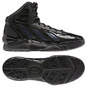 image: adidas Adipower Howard 3 Shoes G56412