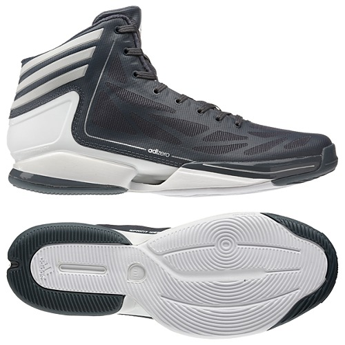 image: adidas adizero Crazy Light 2.0 Shoes G56419