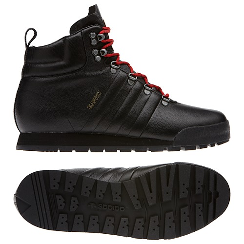 image: adidas AS Jake Blauvelt Boots G56462
