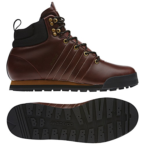 image: adidas AS Jake Blauvelt Boots G56463