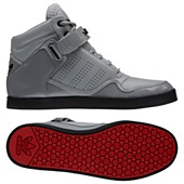 image: adidas AR 2.0 Shoes G56598