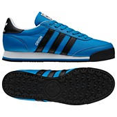 image: adidas Orion 2.0 Shoes G56605