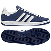 image: adidas Grand Prix Shoes G56612