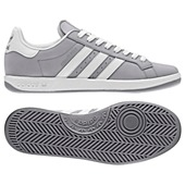 image: adidas Grand Prix Shoes G56614