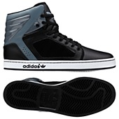 image: adidas Adi Hi EXT Shoes G56623