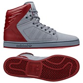 image: adidas Adi Hi EXT Shoes G56626