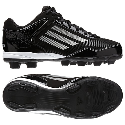 image: adidas Hotstreak TPU 2.0 Low Cleats G56637