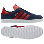 image: adidas Gazelle 2 Shoes G56658