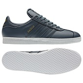 image: adidas Gazelle 2.0 Shoes G56665