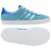 image: adidas Gazelle Shoes G56681