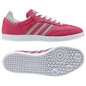image: adidas Samba Shoes G56781