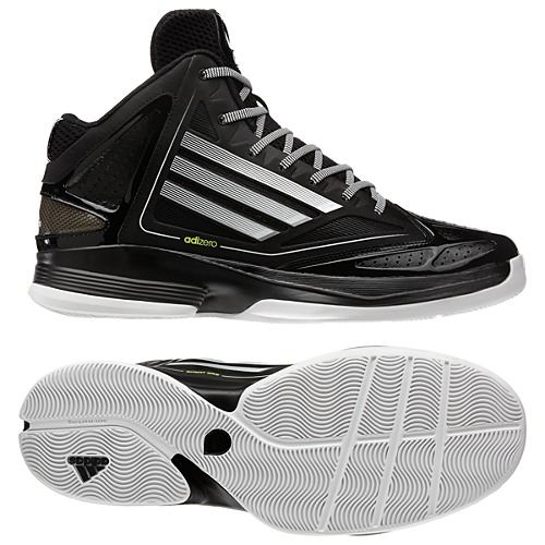 image: adidas Adizero Ghost 2.0 Shoes G56972