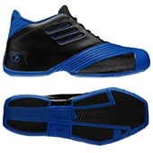 image: adidas TMAC-1 Shoes G59090