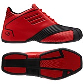 image: adidas TMAC-1 Shoes G59091
