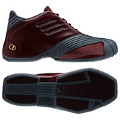 image: adidas TMAC-1 Shoes G59093