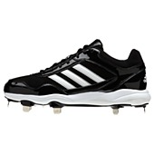 image: adidas Excelsior Pro Metal Low Cleats G59119