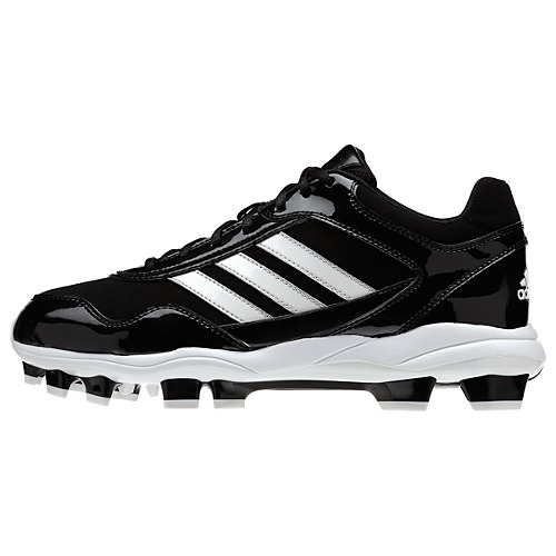 image: adidas Excelsior Pro TPU Low Cleats G59125
