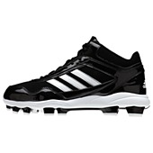 image: adidas Excelsior Pro TPU Mid Cleats G59128