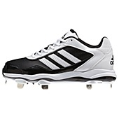 image: adidas Abbott Pro Metal 2.0 Cleats G59131