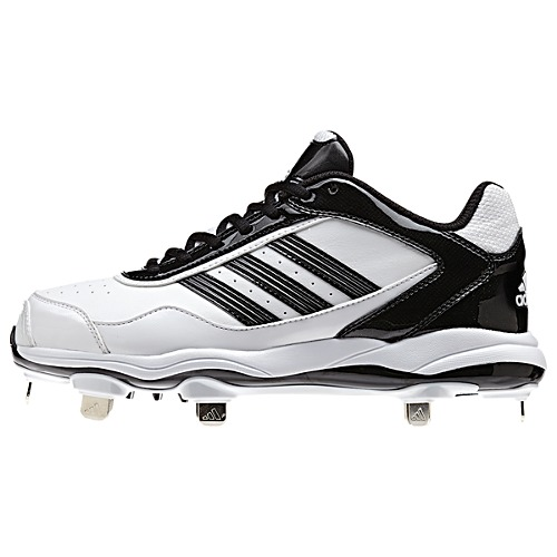 image: adidas Abbott Pro Metal 2.0 Cleats G59134