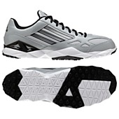 image: adidas Pro Trainer 2.0 Shoes G59149
