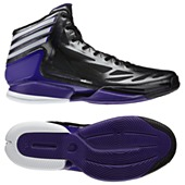 image: adidas Adizero Crazy Light 2.0 Shoes G59161