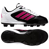 image: adidas Monica TPU 2.0 Cleats G59179