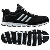 image: adidas Clima Aerate Shoes G59222