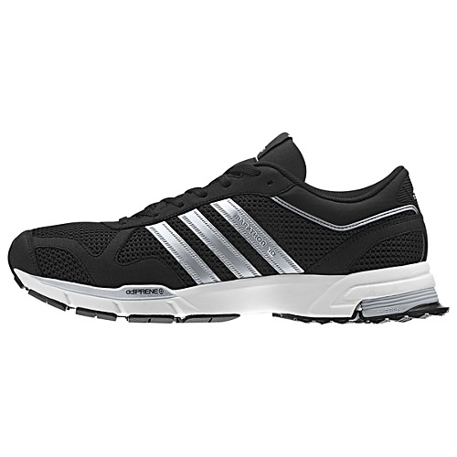 image: adidas Marathon 10 USA Shoes G59228
