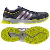 image: adidas Marathon 10 USA Shoes G59229